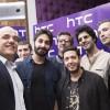 HTC M9 s_9.jpg