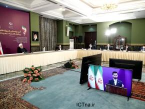 event-rohani-khordad-1.jpg