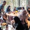 iran cafe.jpg