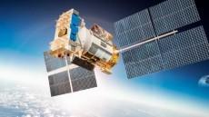 satellite-2-770x285.jpg