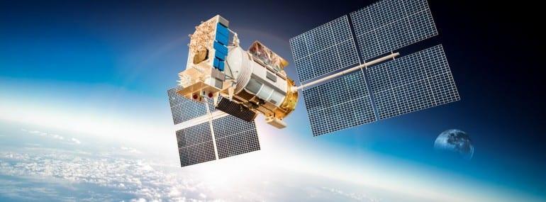 https://www.ictna.ir/satellite-2-770x285.jpg